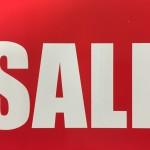 Sale4